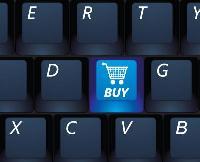 3 pmi su 10 vendono online e solo 11 italiani acquista in internet