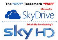 microsoft cambiera nome a skydrive