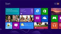 windows 8 edizioni prezzi e packaging