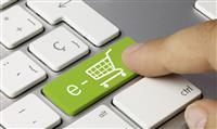 aprire un sito web per vendere un solo prodotto