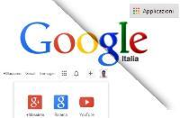 il motore di ricerca piu famoso al mondo cambia logo