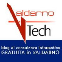 tech it in valdarno
