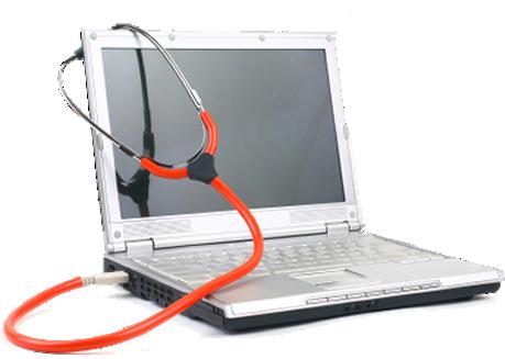 computer riparazioni assistenza informatica