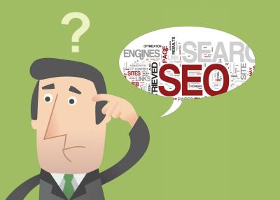 seo and sem marketing
